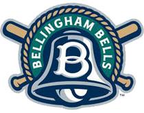 bellingham-bells-210-165