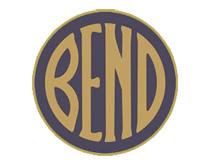 bend-elks-210-165