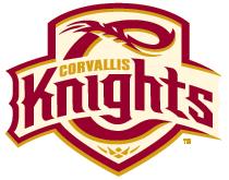 corvallis-knightsbig