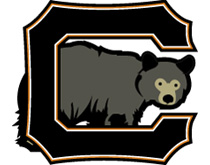 cowlitz-black-bears-210-165