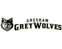 gresham-greywolves