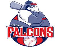 kelowna-falcons-210-165