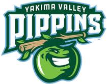 yakima-valley-pippins-210-165