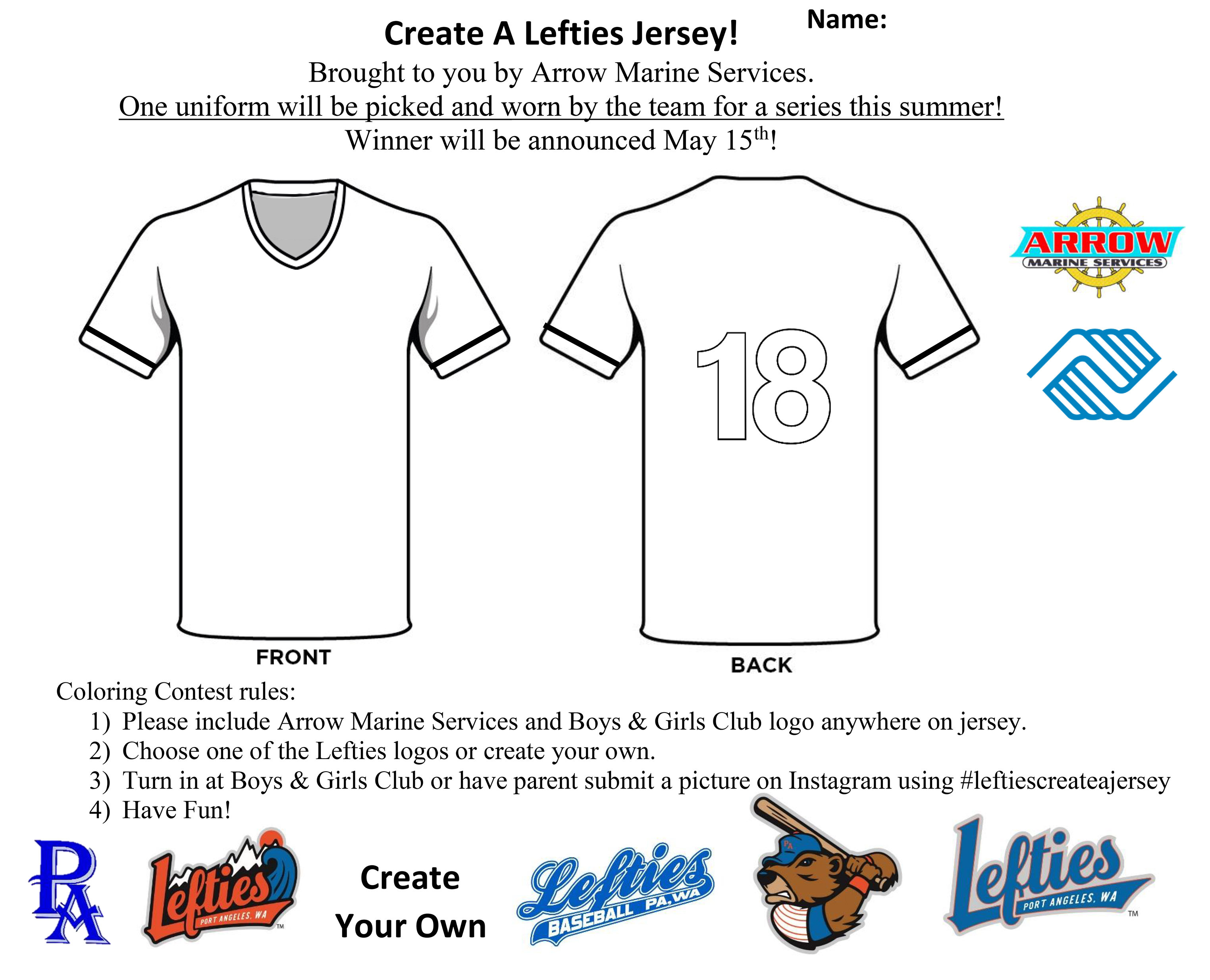 935f39711 Create Your Own Team T Shirts - DREAMWORKS